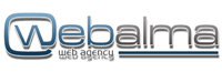WEBALMA - WEB AGENCY - RAGUSA