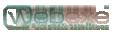 WEBEXE - WEB AGENCY - Realizzazione siti web e servizi SEO